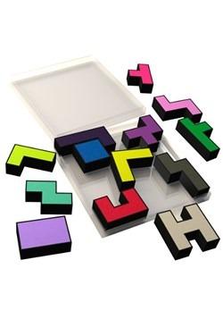 Brainwright GeoBRIX Solve Build Create Puzzle3