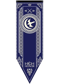 Game of Thrones Arryn Tournament 18x60 Banner