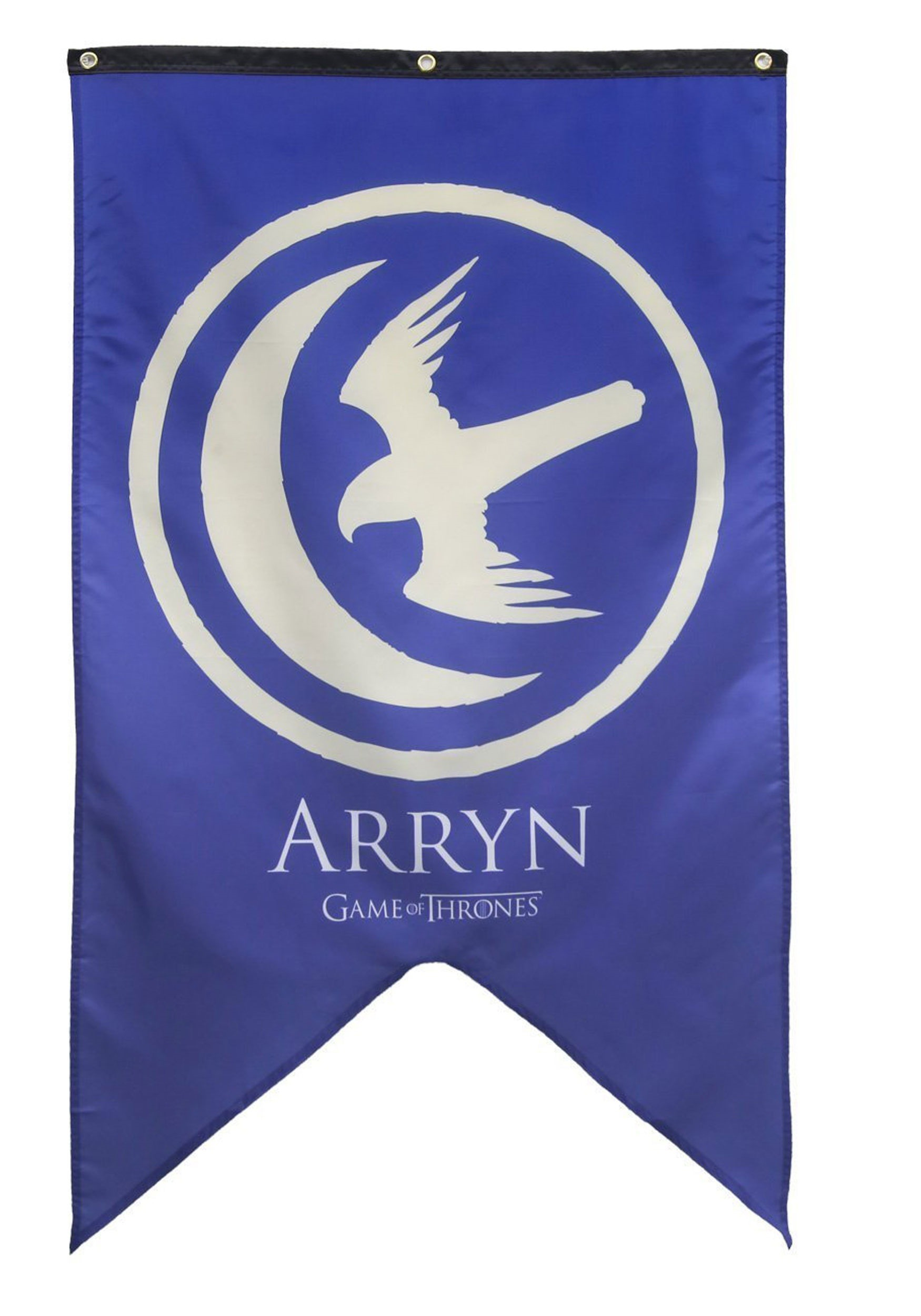 Game of Thrones Arryn Sigil Banner