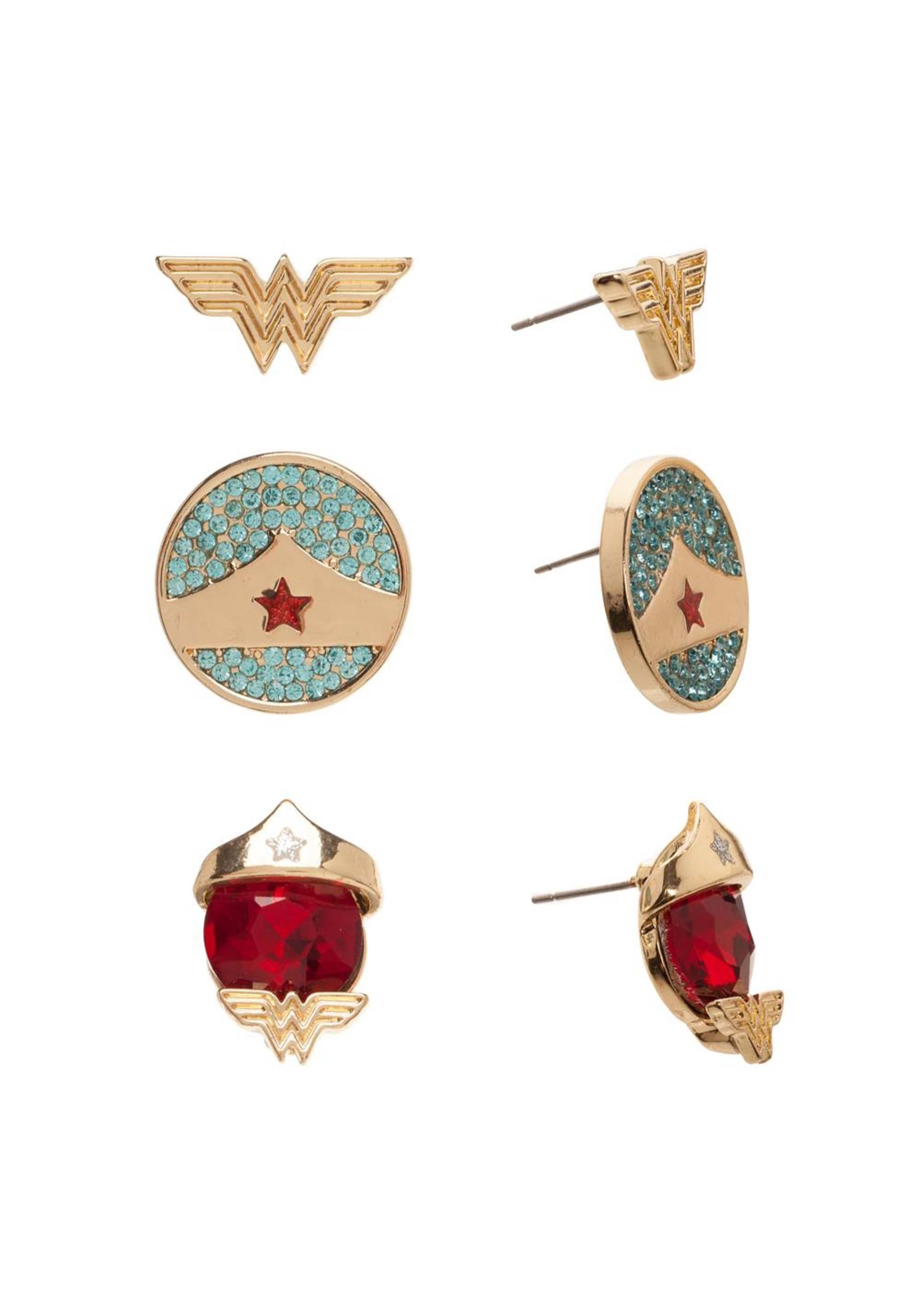 so jewellery stud cotter min courage pretty earrings cara jewelry shop boutique cerulean re