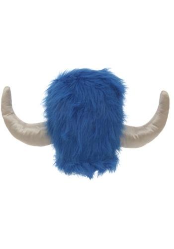 Water Buffalo Lodge Hat for Men