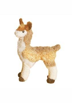 Lena the Llama 7 Plush
