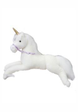 """Abracadabra the Unicorn 27"""" Plush"""