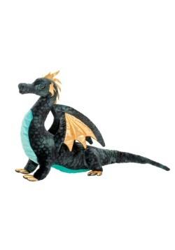 "16"" Aragon the Dragon Plush"