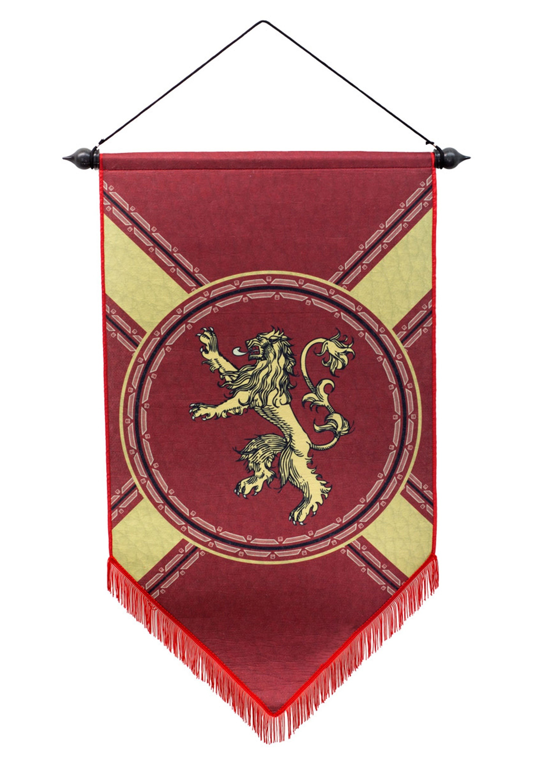 House Lannister 21