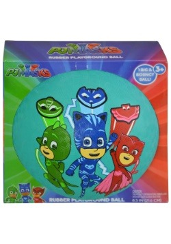 PJ Masks 8 5 Playground Ball