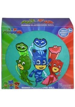 "PJ Masks Playground Ball 8.5"""