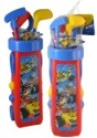 Mickey and the Roadster Racers Golf Set w/ Caddy