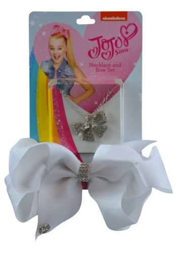 JoJo Siwa Hair Accessories & Jewelry