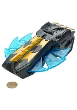 Batman Knight Gauntlet Shield1