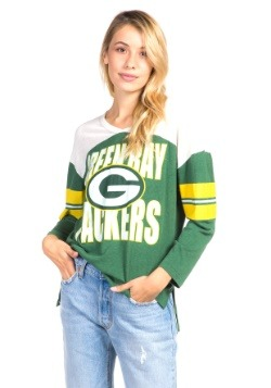 size 40 74ddc 434d0 Green Bay Packers Gifts, Gear and Clothing