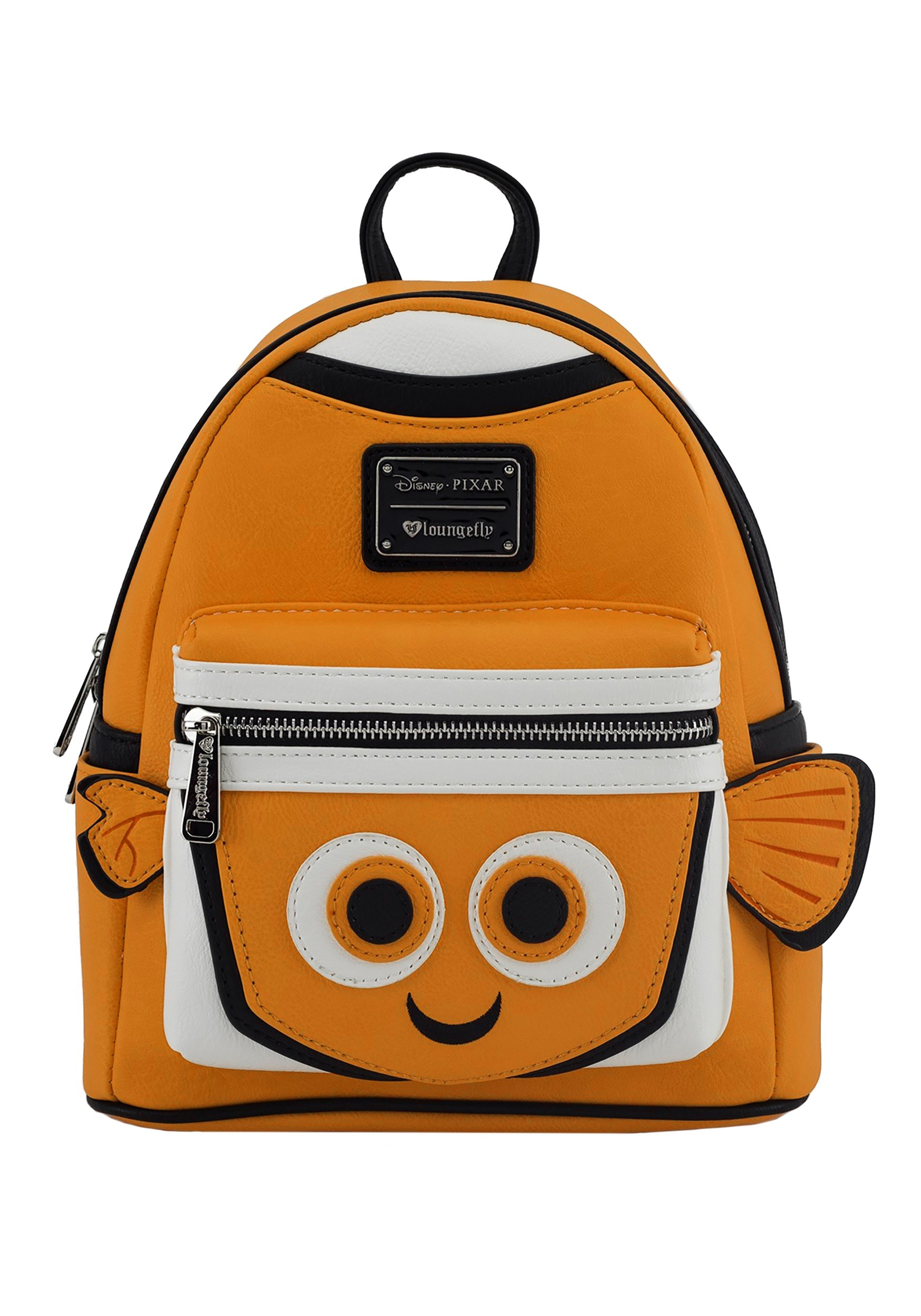 927f1e43f39 Loungefly Nemo Faux Leather Mini Backpack Update1