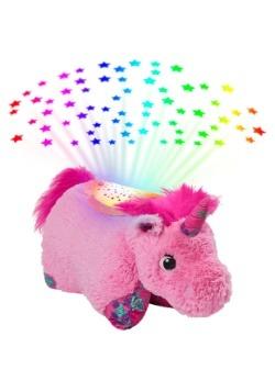Pink Unicorn Sleeptime Lite Pillow Pet