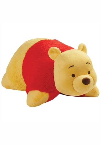 Winnie the Pooh Pillow Pet