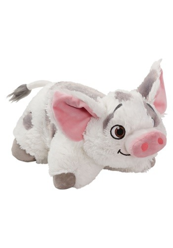 Moana Pua Pillow Pet