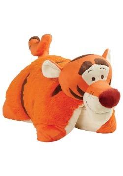 Tigger Pillow Pet