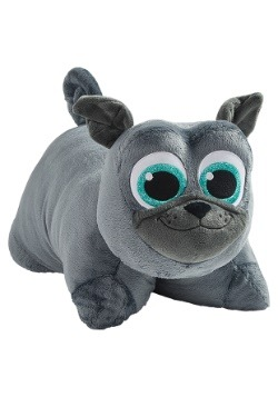 Puppy Dog Pals Bingo Pillow Pet