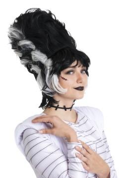 Womens Transylvania Wig-update1