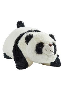 Comfy Panda Pillow Pet