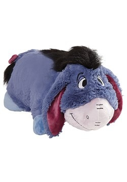 Eeyore Pillow Pet Jumboz