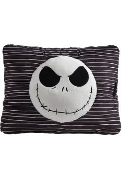 Pillow Pets Jack Skellington Pillow
