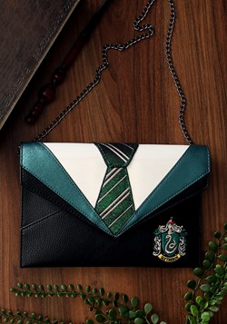 Danielle Nicole Harry Potter Slytherin Clutch Main Update