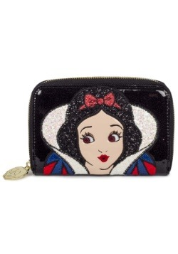 Danielle Nicole Snow White Wallet