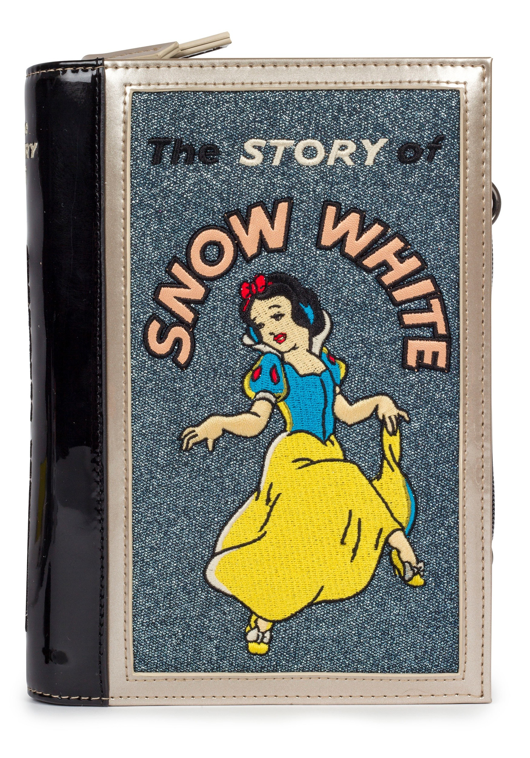 4360030876e Danielle Nicole Disney Snow White Storybook Bag