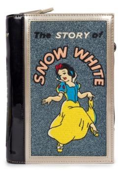 Danielle Nicole Snow White Storybook Bag