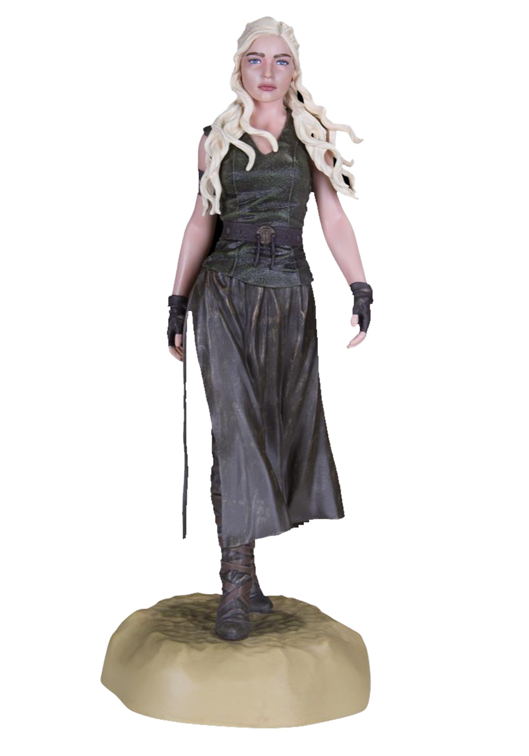 Game of Thrones Daenerys Mother of Dragons Figurine DHC3001-162
