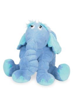 "Horton Hears a Who Horton 6"" Stuffed Figure"