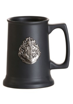 Harry Potter Tall Stein Mug Update Main