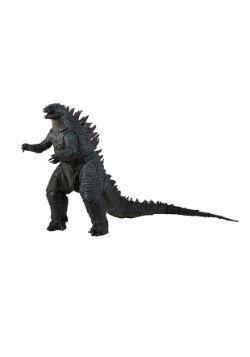 """24"""" Godzilla Figure1"""
