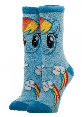 Find great deals on eBay for my little pony socks. Shop with confidence.