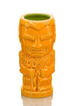 Aquaman 16oz Geek Tikis