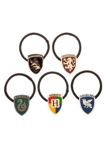 Harry Potter Ponytail Bands1
