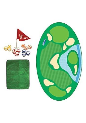 Pro Chip Spring Golf Pool Game