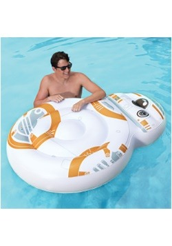 Star Wars BB8 Oversized Inflatable Float