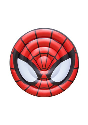 Spiderman Oversized Pool Inflatable
