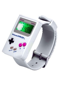 Game Boy Watch1