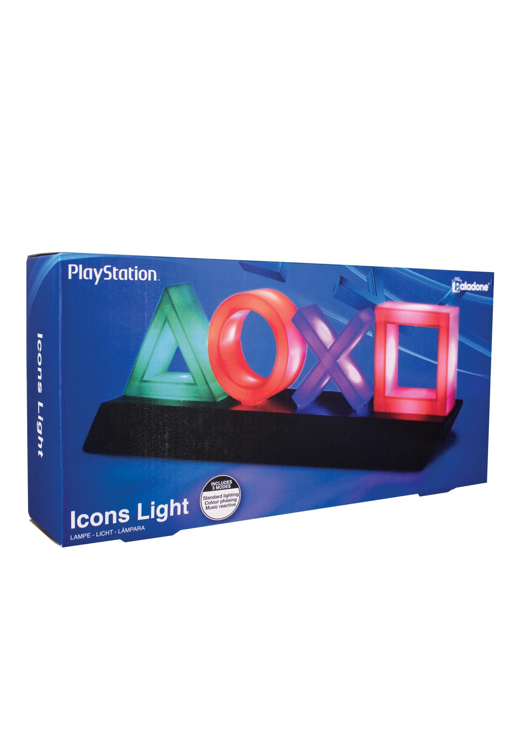 playstation icons light - für ps2 wired controller gamepad manette für playstation 2 controle mando joystick für playstation 2 konsole zubehör