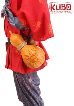 Gourd Accessory Kubo and the Two Strings