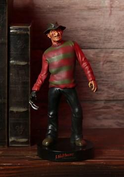 Nightmare On Elm Street Freddy Krueger Premium Update
