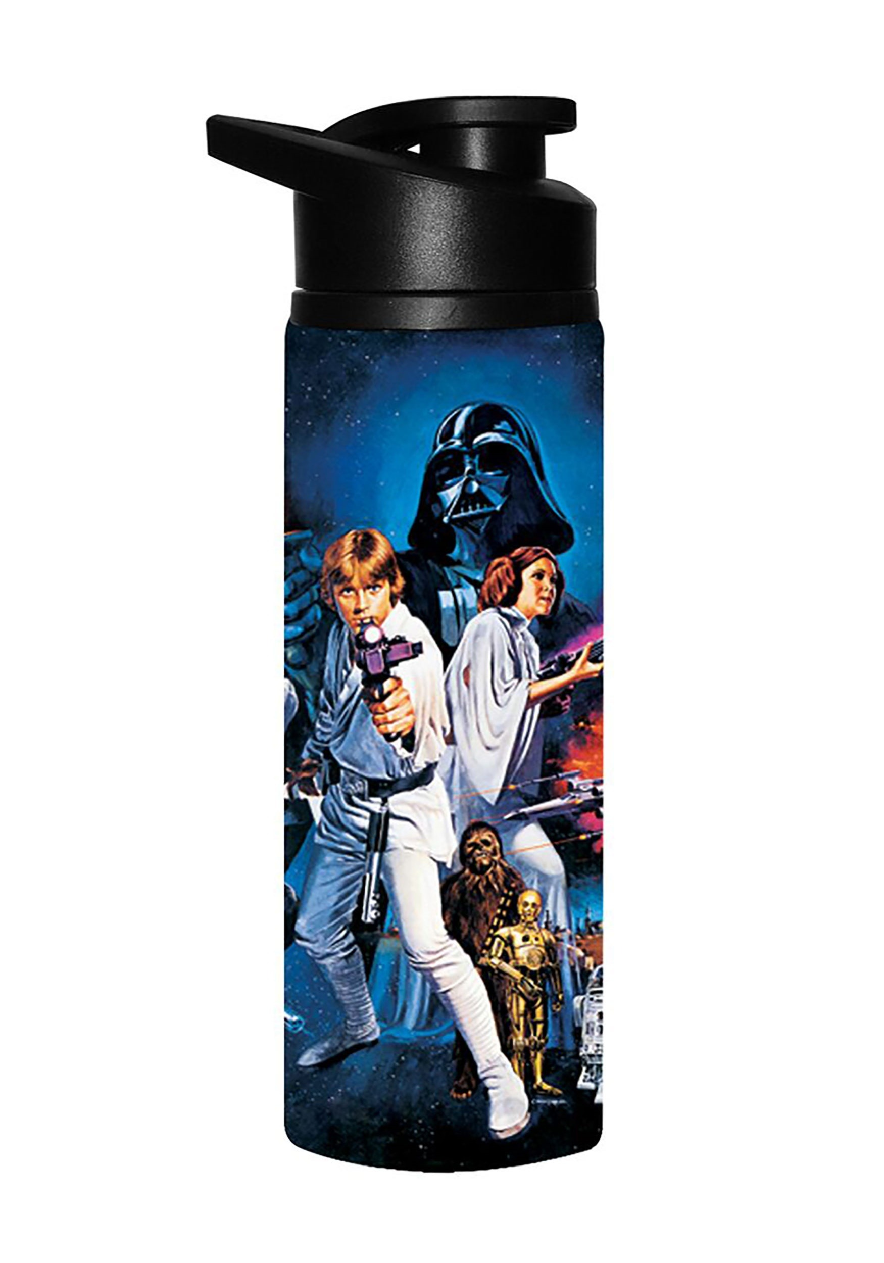 Star Wars Episode  Drinking Game