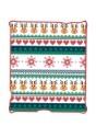 Ugly Christmas Deer & Hearts 50