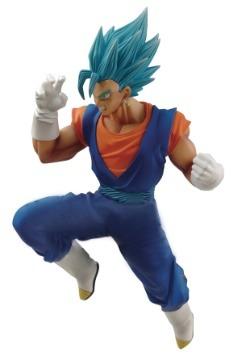 Dragon Ball Z Super Blue Vegito In Flight Figure1