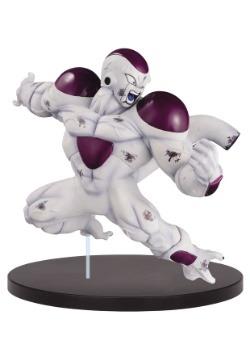 Dragon Ball Z Match Makers Full Power Frieza Figure1