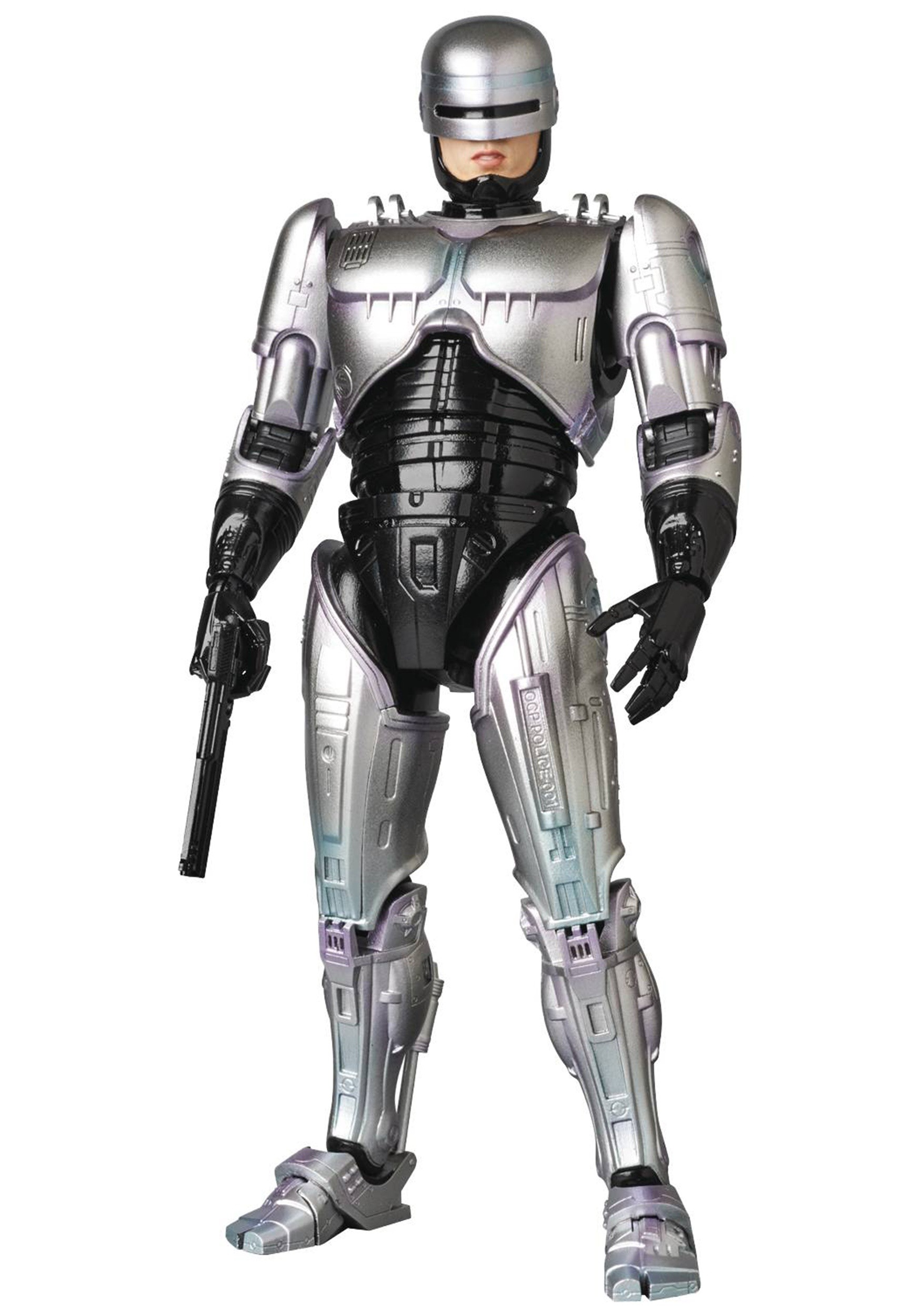 Robocop_Action_Figure
