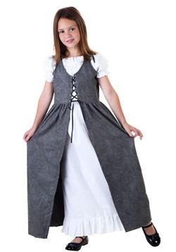 Renaissance Faire Costume Update main
