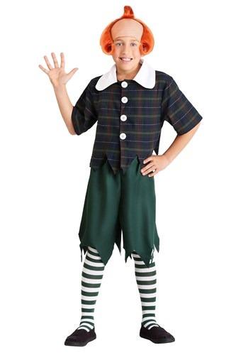 Child Munchkin Costume - from $34.99